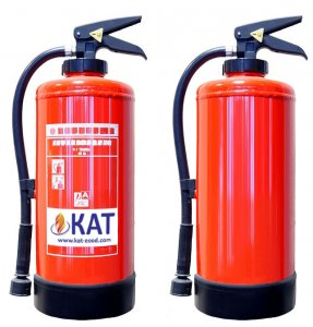 водопенен пожарогасител,водопенен цена,Водопенен пожарогасител 9 литра,воден пожарогасител,Водопенен пожарогасител 12л,зареждане на водни пожарогасители